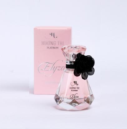 Nước hoa nữ cao cấp Elyza - Hương Thị 30ml