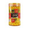 Sữa ong chúa Costar Royal Jelly 1610ml - 365 viên