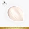 Kem dưỡng trắng da chống nắng đa chức năng ngày Hương Thị Facial White Day Cream 30gr