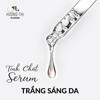 Serum căng da trẻ hoá Hương Thị Rejuvenating