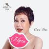 Son kem Elyza Queen - Hương Thị màu Cam Đào
